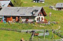 Hauserhütte