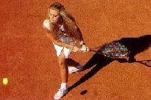 Tennisanlage       TC Parkclub Igls