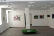 Städtische Galerie Theodor von Hörmann