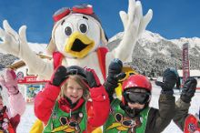 Ski- & Snowboardschule Imst - Tiroler Skischule