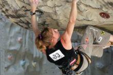 Kletterdienstleistungen K3-Climbing by Angy Eiter