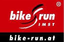 Radverleih - Bike & run