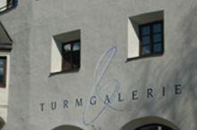 Turmgalerie