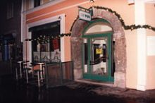 City-Pub