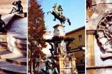 Leopoldsbrunnen