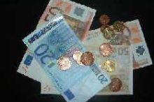 Tiroler Sparkasse Bankaktiengesellschaft