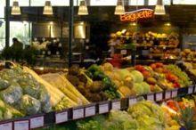 MPREIS - Lebensmittelsupermarkt