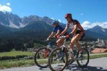 Rent a Bike - Papin Sport