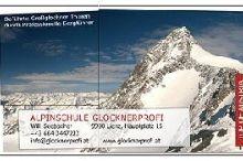Freizeitagentur Osttirol