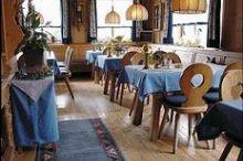 Ferienhotel Restaurant Moarhof