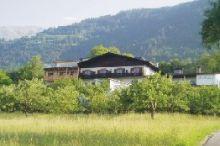 Ferienhotel Restaurant Haidenhof