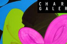 Galerie Charim