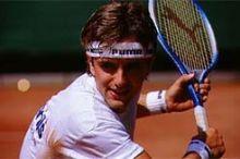 Montafoner Tennis Center