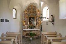 Klaunzkapelle