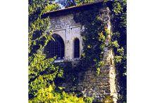 Burgruine Tannberg
