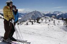 Skischule Achensee Activ Snowsports