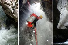 Outdoorsport Tirol - Guide Team