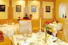 À la carte Restaurant Michl Stub´n