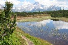 Naturschutzgebiet Gerzkopf