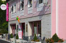 Bäckerei - Cafe Kern