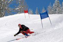 Shuttleberg Flachauwinkl/Kleinarl - ski amadé