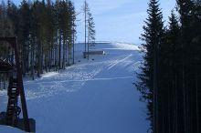 Schwabenberg Arena Turnau Ski Lifts