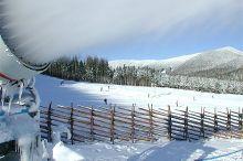 Teichalm Ski Lifts, Fladnitz