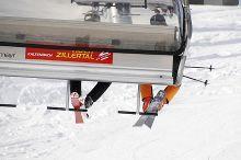 Teren narciarski Ski-Optimal Hochzillertal / Hochfügen