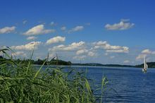 Obertrumer See