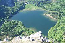 Lake Laudachsee
