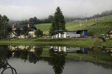 Naturbadeteich Gaal