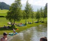 lago di Mühln