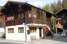 Bambi - Oberwald