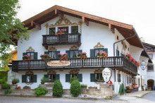Hotel Zum Kistlerwirt