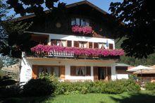 Gästehaus Winkler - Kreuth-Riedlern