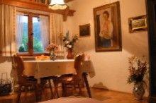 Haus Fichtl.