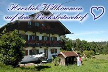 Bocksleitnerhof