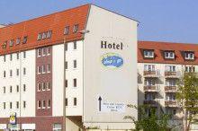 sleep & go Hotel Magdeburg GmbH