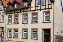 Haus Schill