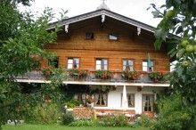 Haus Annemarie Winkler *** - Kreuth-Enterfels