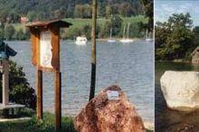 See – Uferlehrpfad Gmund