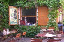 Gasthof & Pension Altes Brauhaus