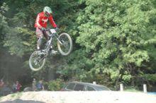 Rosstrappendownhill