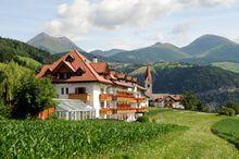 Natur Aktiv Hotel Rogen