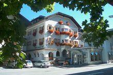 Sextnerhof