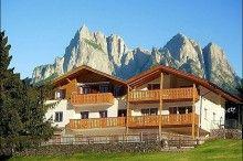 Villa Pircher