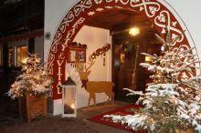 Beauty & Vital Hotel Maria
