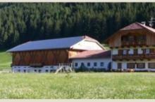 Stauderhof
