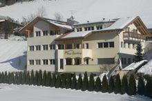 Haus Gitschberg Hotel Appartement