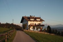Haus Rottensteiner